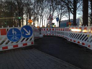 Heroldstrasse8