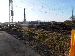 Heroldstrasse6