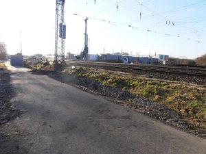 Heroldstrasse5